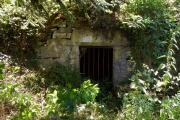 Fontaine de Miramont