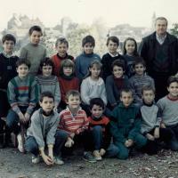 1988-89.jpg