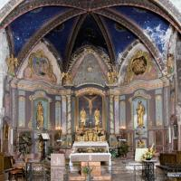 Église Saint-Jean Baptiste
