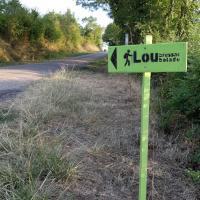 m-LouBalade_arrive49.jpg