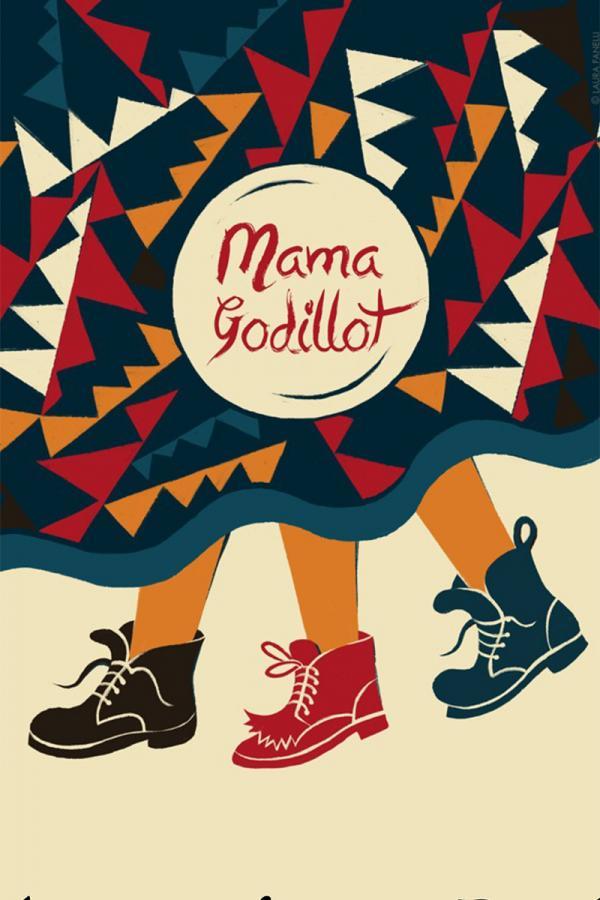 Mama_Godillot.jpg