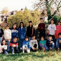 1996-97.jpg