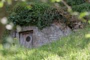 Fontaine du Champ de Miramont