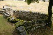 Fontaine de Siran