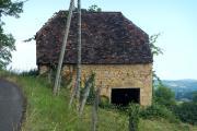 Grange Haut de Vailles